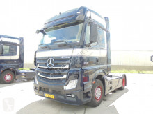 Mercedes Actros 2445 LS tractor unit used