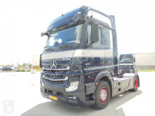 Trattore Mercedes Actros 2445 LS