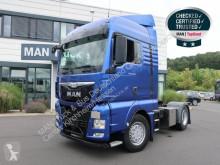 Tracteur MAN TGX 18.440 4X2 BLS/ Standklima/ Navi