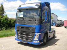 Tracteur Scania FH460 Globe / Leasing