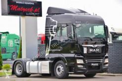 曼恩牵引车 TGX 18.500 / XLX / ACC / EURO 6 / 2017 YEAR /