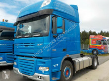 tracteur DAF 105-410-MANUAL-660000KM ORIGINAL