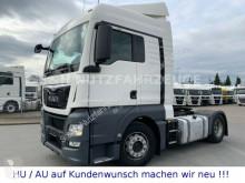 曼恩牵引车 MAN TGX 18.440 XLX EURO 6 5 STÜCK