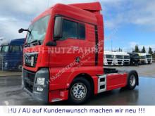tracteur MAN TGX 18.480 XLX EUR 6 RETARDER TÜV NEU