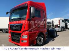 tracteur MAN MAN TGX 18.440 XLX EURO 6 STANDKLIMA