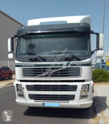 Volvo FM42 tractor unit used