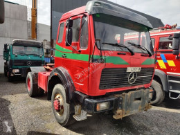 Tracteur Mercedes 1932 AS Oldie ! Oldtimer ! occasion