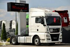 tracteur MAN TGX 18.440/ XLX / EURO 6 / ACC / 2016 YEAR /