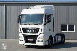 cabeza tractora MAN 18.480 - Retarder - We can deliver!