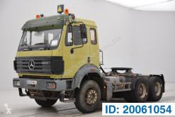 Mercedes SK 2544