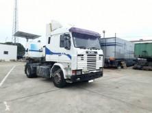 Scania R 143R420