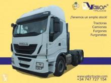 Iveco Stralis AS 440 S 56 TXP