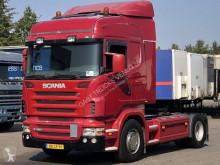 斯堪尼亚 R 380
