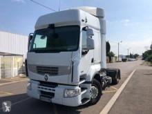 Tweedehands trekker Renault Premium 430 DXI