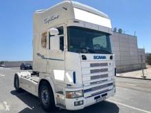Scania LA R 144