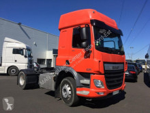 Tracteur occasion DAF CF 440 FT
