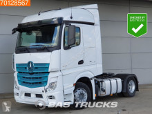 Tracteur occasion Mercedes Actros 1845