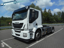 Tracteur Iveco Stralis 330 occasion