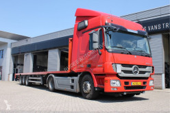 camion Mercedes 1844 LLS MP3