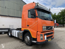 Tracteur occasion Volvo FH 400