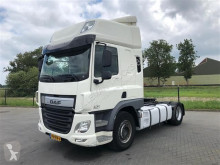 Tracteur DAF CF440 4X2 SPACE EURO 6 occasion