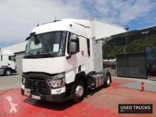 Тягач Renault Trucks T б/у