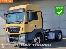 Traktor MAN TGS 18.440 LX brugt