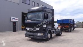 Tracteur Renault Premium 370 DCI