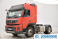 Used hazardous materials / ADR tractor unit Volvo FMX 450