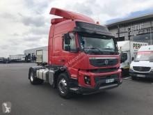 Volvo tractor unit FMX 11.450