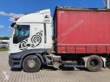 Tracteur Iveco Stralis 430 4x 2 SHD/Autom./Klima/eFH./NSW/Radi occasion