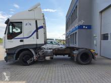 Tracteur Iveco Stralis 450 4x2 SHD/Klima/eFH. occasion