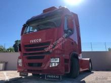 Iveco Stralis 460 Hi-Way