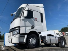 Renault Gamme T 480.18 DTI 13