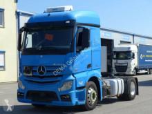 Tracteur Mercedes Actros 1843*Euro6*Retarder*Kühlbox*1 1842 ADR occasion