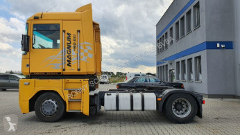 Trattore Renault Magnum 460 DXI SHD/eFH. usato