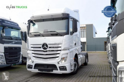 Tracteur Mercedes Actros 1848 occasion