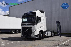 Tracteur occasion Volvo FH13 500