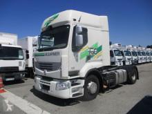 Traktor Renault Premium 460.19 brugt