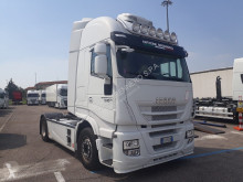 Tracteur Iveco AS440S50T/P occasion