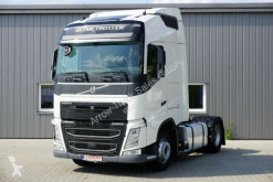 tracteur Volvo FH500 - collision warning - lane support-1100 L