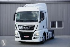 cabeza tractora MAN 18.480-Retarder- We can deliver!