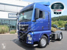 Tracteur MAN TGX 18.440 4X2 BLS / Navi / Standklima / Intarder occasion