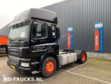 Tracteur occasion DAF CF