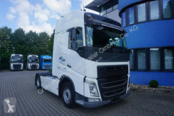 tracteur Volvo FH (4) 500 4x2, Globetrotter XL