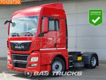 曼恩 TGX 18.480