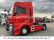 cabeza tractora MAN TGX 18.480 XLX EUR 6 RETARDER ACC TÜV NEU