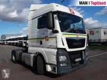 Tracteur occasion MAN TGX 18.440 4X2 BLS