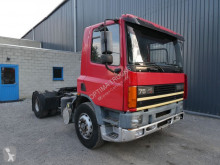 DAF tractor unit 75 ATI 75 240 ATI MANUAL