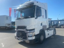 Used tractor unit Renault Gamme T High 480 T4X2 E6 MAXISPACE
